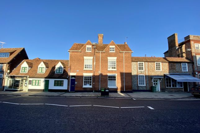 Thumbnail Office to let in Belmont Mews, Upper High Street, Thame