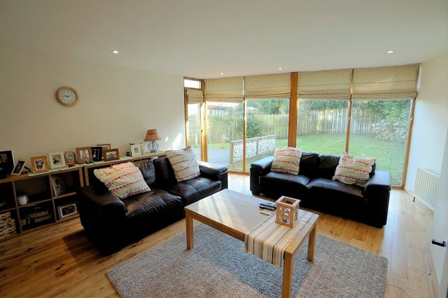 4 bed detached house for sale in Cove Crescent, Groomsport BT19