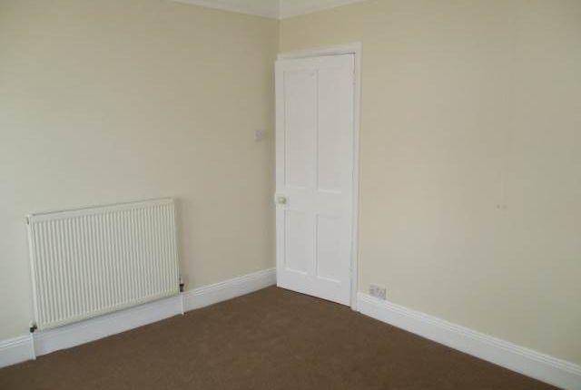 Bedroom 1 of Duckworth Road, St. Thomas, Exeter EX2