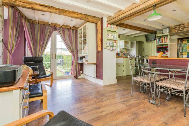 Kitchen/Diner of Wheel Lane, Grenoside, Sheffield, South Yorkshire S35