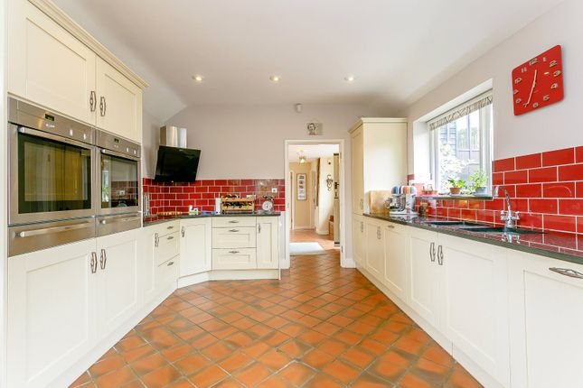 Fitted Kitchen of Guildford Road, Rudgwick, Horsham, West Sussex RH12