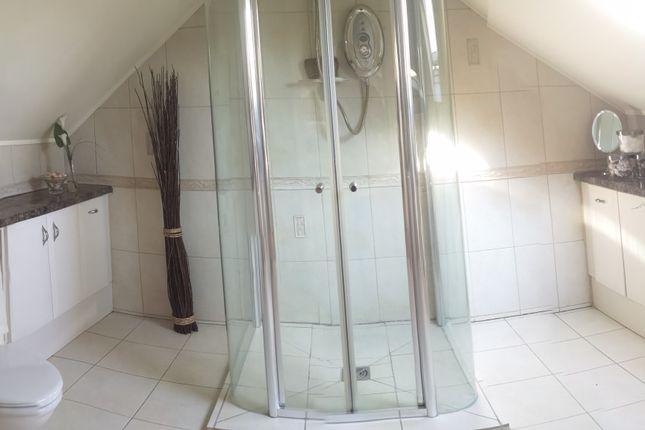 Bathroom of Eastmoor Road, Brimington, Chesterfield S43