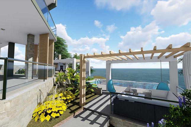 3 bed villa for sale in Kalamitisi, Chalkidiki, Gr