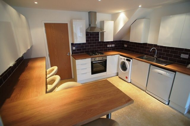 Thumbnail Terraced house to rent in Bedford Street, Cathays, Cardiff