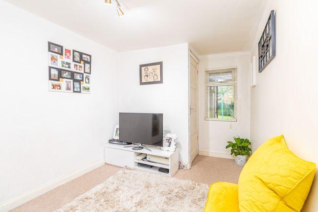 Bedroom 4 of Orchard Drive, Uxbridge, Middlesex UB8