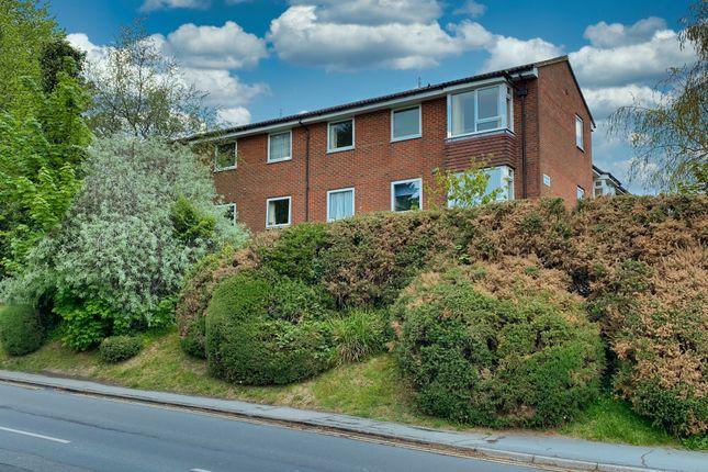 1 bed flat to rent in Station Road, Heathfield TN21