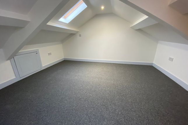 2 bed terraced house for sale in Ferndale -, Ferndale CF43