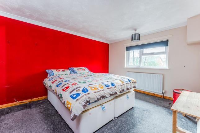 Bedroom 1 of Fryern Close, Storrington, Pulborough, West Sussex RH20