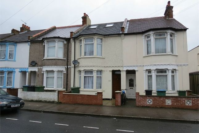 Thumbnail Room to rent in Whippendell Road, Watford, Hertfordshire