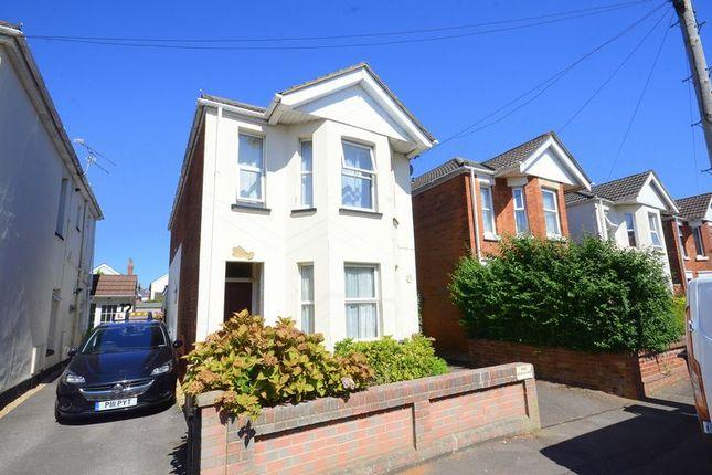 Photo 5 of Jefferson Avenue, Boscombe, Bournemouth BH1