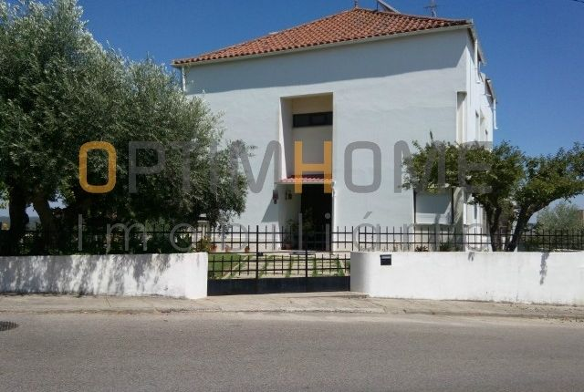 4 bed detached house for sale in 7425 Montargil, Portugal