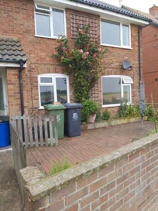 2 bed flat to rent in Thurne Court, Martham NR29