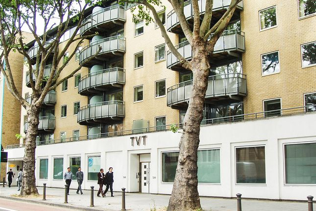Thumbnail Office for sale in Chiswick High Road, London