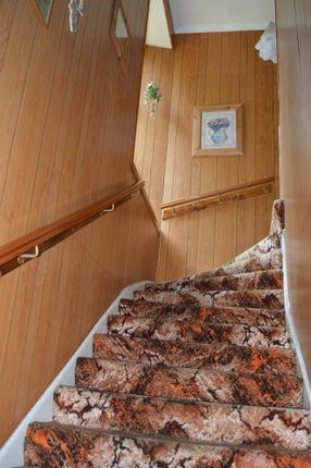 Stair of 1, High Road, Port Bannatyne, Isle Of Bute PA20