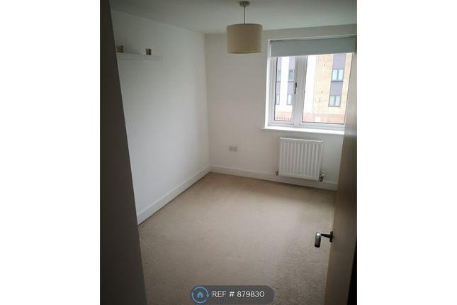Bedroom 2 of Grade Close, Elstree, Borehamwood WD6