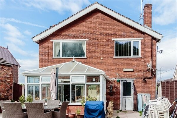 4 bed detached house for sale in coast road mostyn holywell flintshire ch8 43521835 zoopla
