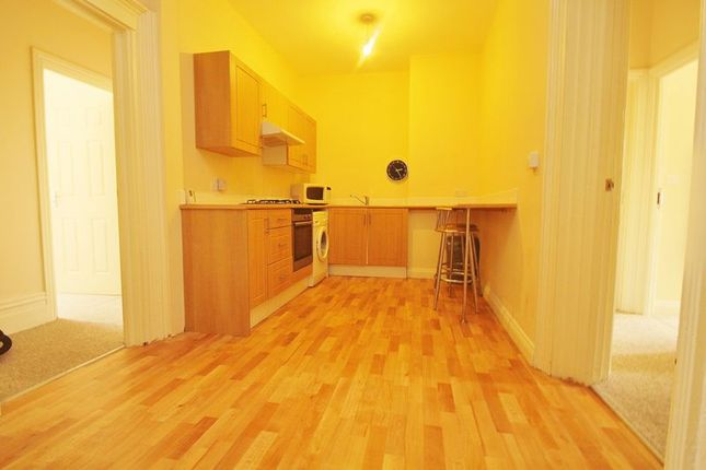 4 bed property to rent in 15 Holdenhurst Road, Bournemouth