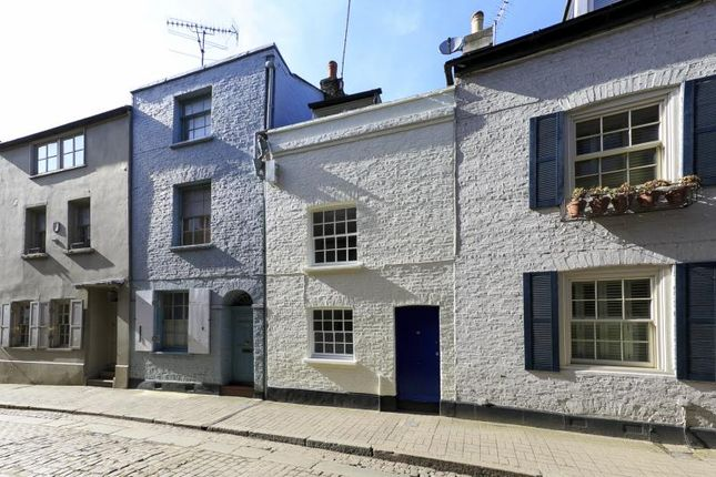 Thumbnail Property for sale in Water Lane, Richmond