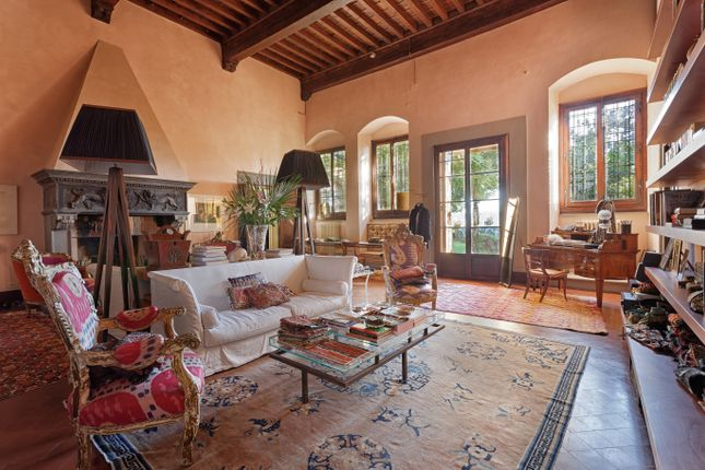 Apartments for sale in Florence, Tuscany, Italy - Florence ...