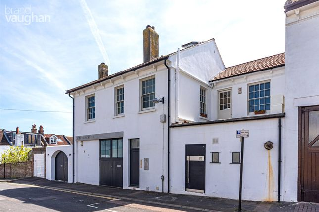 Thumbnail Property for sale in Eastern Place, Brighton, East Sussex