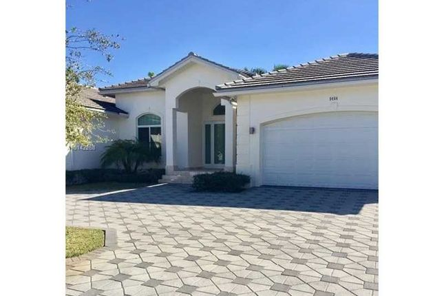 4 bed property for sale in 9464 Sw 123rd Ter, Miami, Fl, 33176