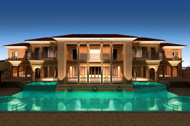 Thumbnail Villa for sale in 07013, Palma De Mallorca, Spain
