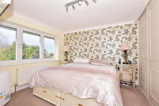 Bedroom Area 1 of Southsea Avenue, Minster On Sea, Sheerness, Kent ME12