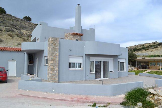 Thumbnail Villa for sale in Ierapetra 722 00, Greece