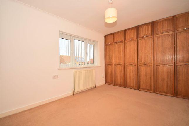 Bedroom 1 of Arden Square, Farringdon, Sunderland SR3