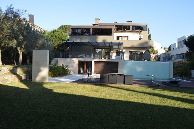 Thumbnail Villa for sale in Quinta Patino, Lisbon, Portugal
