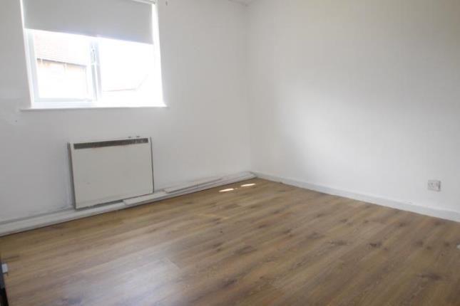 Bedroom of Fern Dale, Lesmahagow, Lanark, South Lanarkshire ML11