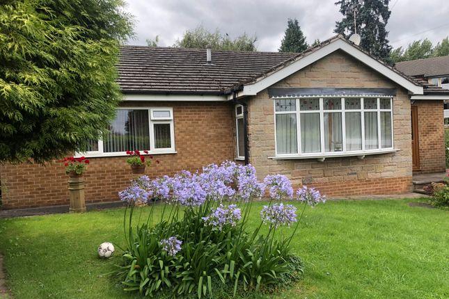 Duffield Road, Derby DE22
