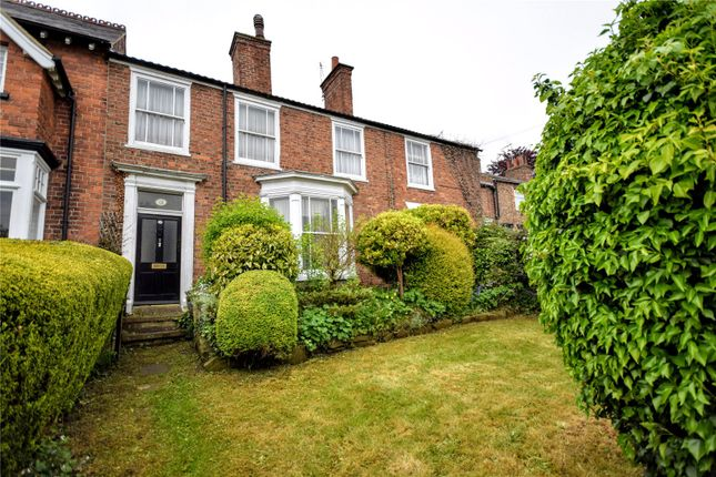 5 bed detached house for sale in Broadbank, Louth LN11