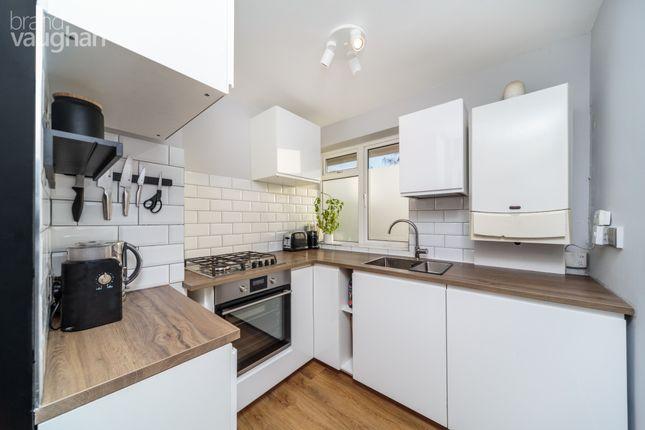 Kitchen of Janeston Court, 1-3 Wilbury Crescent, Hove, East Sussex BN3