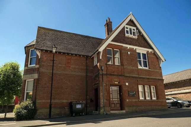 Thumbnail Office for sale in Somerleigh Road, Dorchester