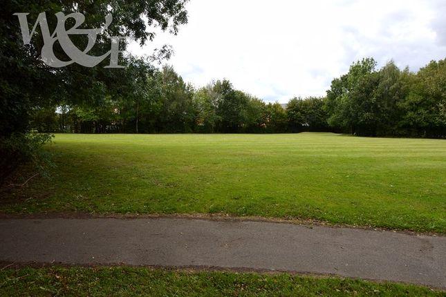 Photo 14 of Weaver Avenue, Walmley, Sutton Coldfield B76