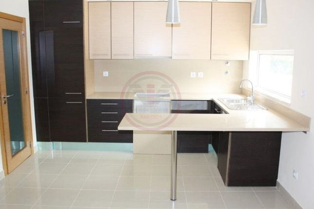1 bed apartment for sale in Albufeira E Olhos De Água, Albufeira E Olhos De Água, Albufeira