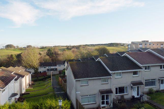 Outlook of Mauchline, Calderwood, East Kilbride G74