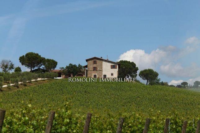 Land for sale in Perugia, Umbria, Italy