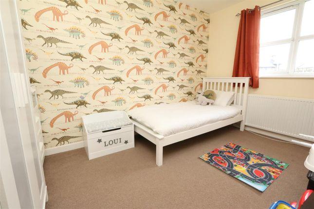 Bedroom 2 of Taylor Road, Bradford BD6