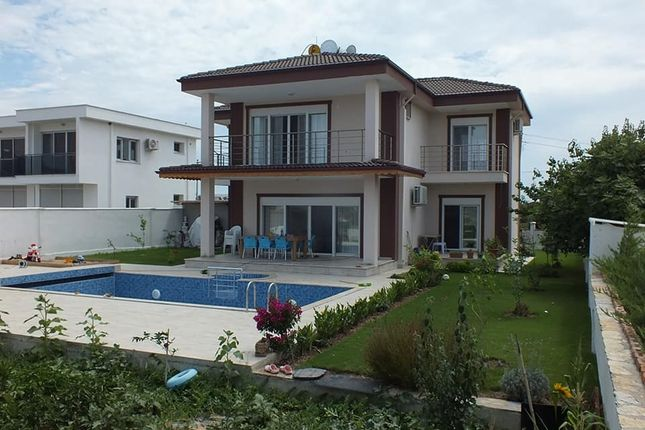 Thumbnail Detached house for sale in Akbuk Altinkum, Didim, Aydin City, Aydın, Aegean, Turkey