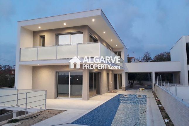Thumbnail Villa for sale in Armação De Pêra, Portugal