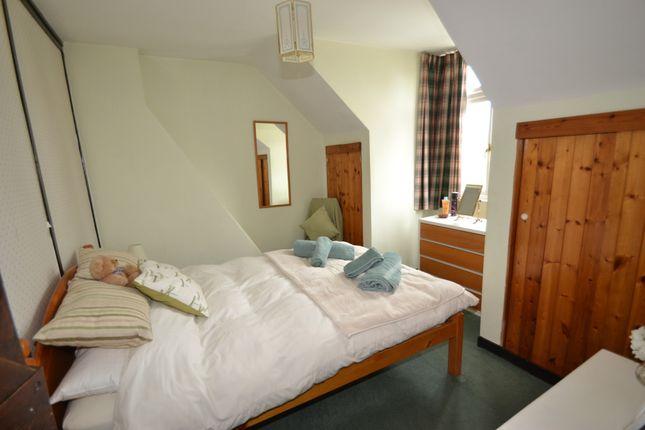 Bed 1 of Grimsdells Lane, Amersham HP6