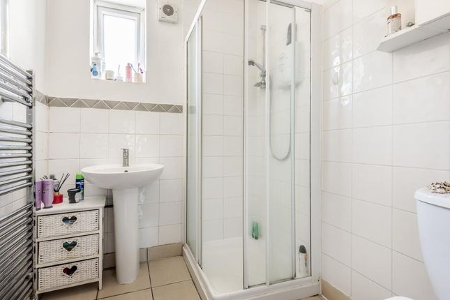 Bathroom of Lane End Road, High Wycombe HP12