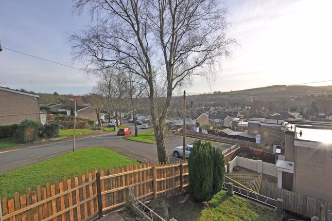 Photo 13 of End-Of-Terrace, Tredegar Park View, Newport NP10