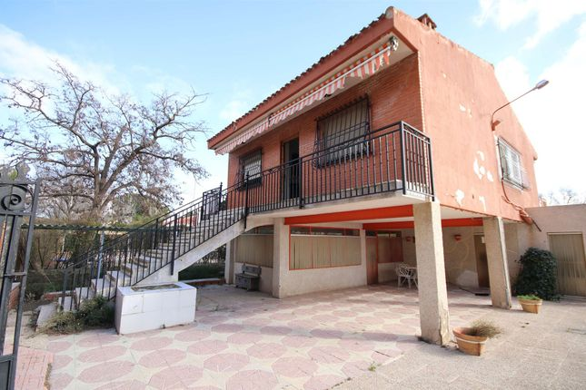 Map Of Yecla Spain.4 Bed Country House For Sale In 30510 Yecla Murcia Spain Zoopla