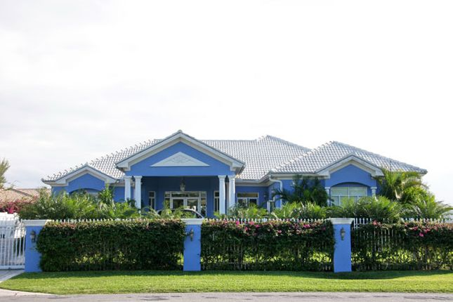 3 bed property for sale in Grand Bahama Highway, Freeport, The Bahamas