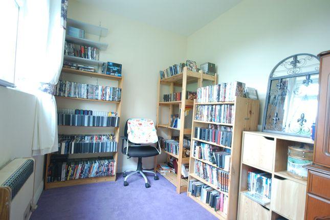 Gf Bedroom of Pedders Lane, Blackpool FY4