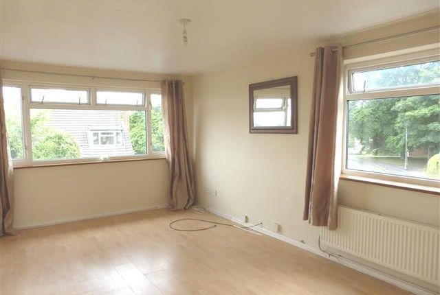 Thumbnail Flat to rent in Christchurch Road, Tring