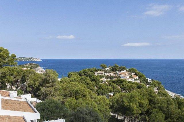 Img_9790 of Spain, Mallorca, Capdepera, Cala Ratjada